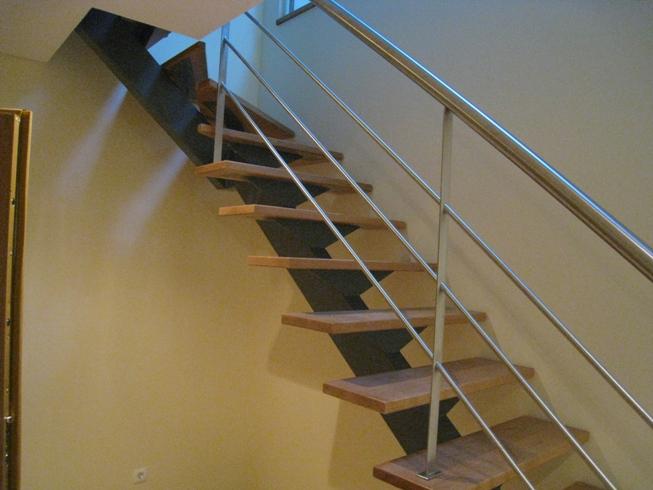 escadas-mem-martins-3