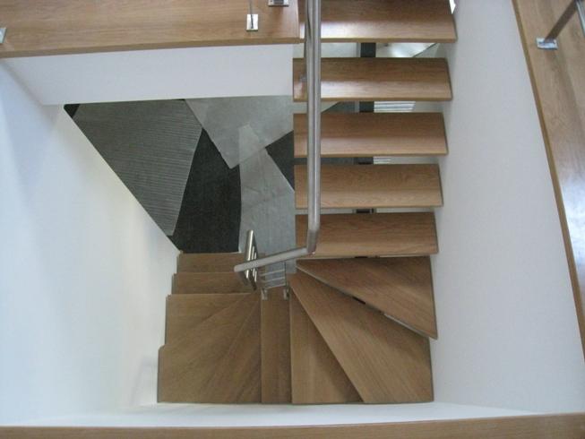 escadas-mem-martins-5