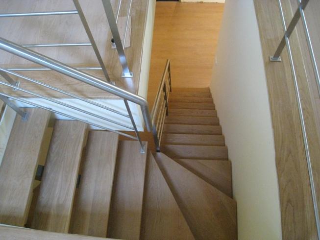 escadas-mem-martins-8