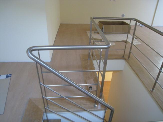 escadas-mem-martins-9