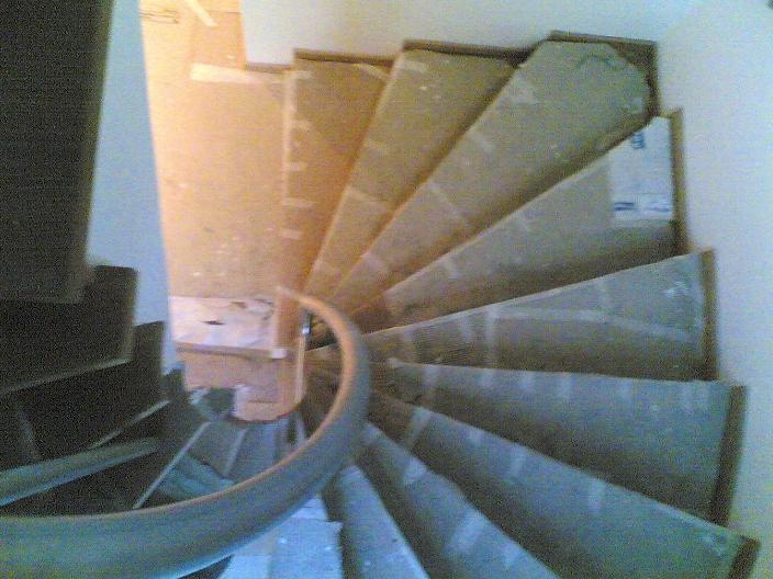 escadas-smarcos-1