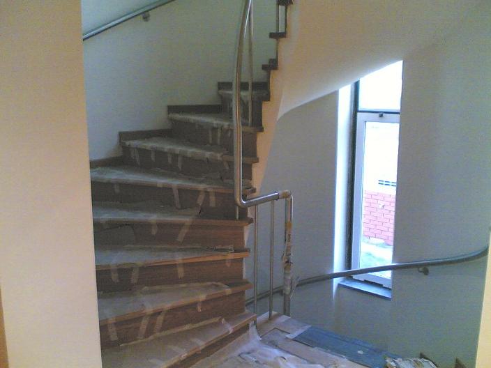 escadas-smarcos-2