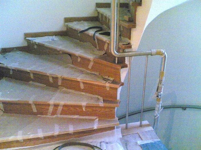 escadas-smarcos-3