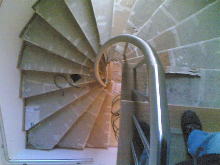 escadas-smarcos-4