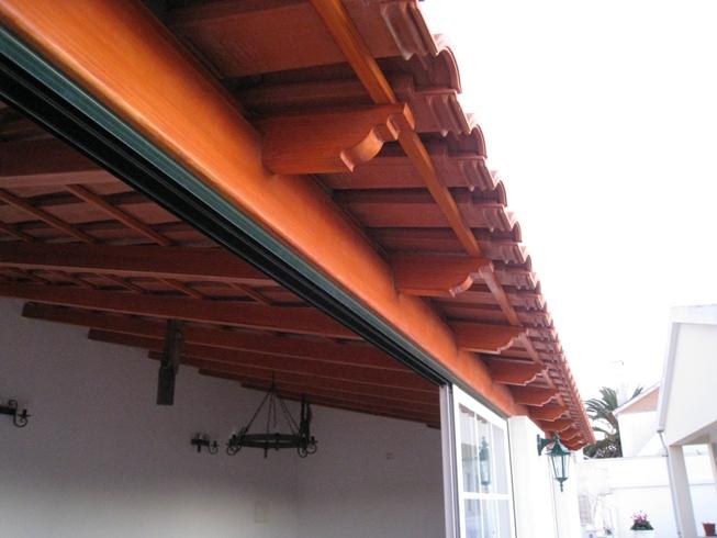 estrutura-para-telhado-1