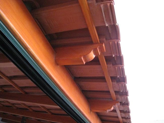 estrutura-para-telhado-2