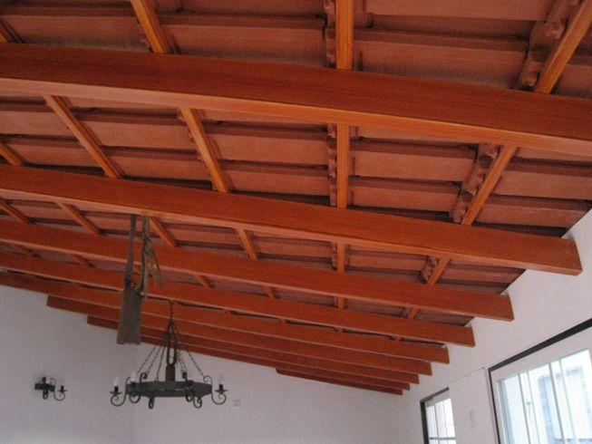 estrutura-para-telhado-3