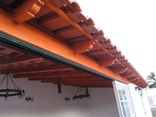 estrutura-para-telhado-4